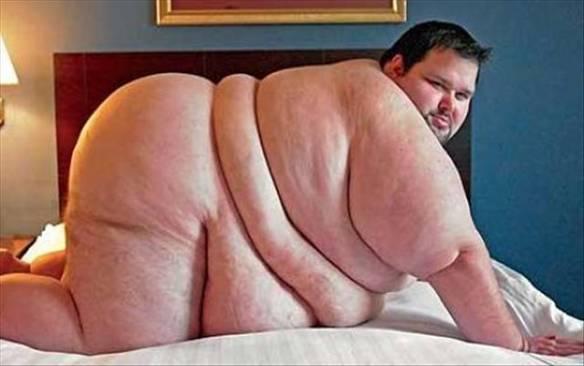 fat_man_sdd