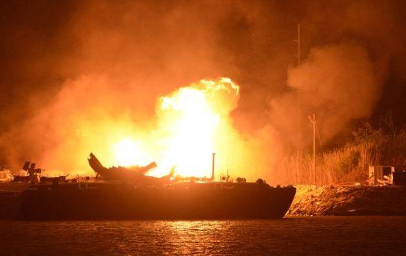 Fuel_Barge_Explosion.JPEG-0