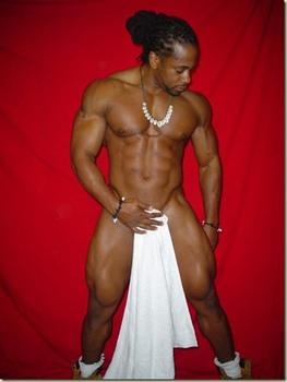 hot_black_male_stripper_thumb1_answer_5_xlarge