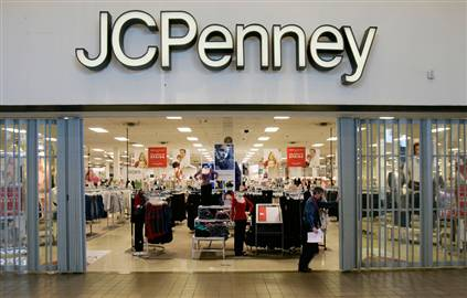 JC-Penney-Testing-Less-Sales-Strategy