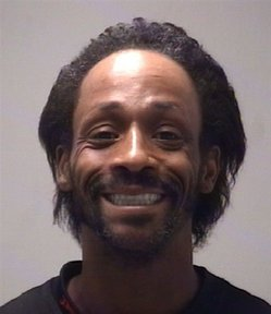Katt Williams-thumb-250x288-27848