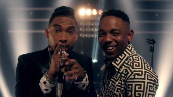 Miguel-ft.-Kendrick-Lamar-How-Many-Drinks-Remix