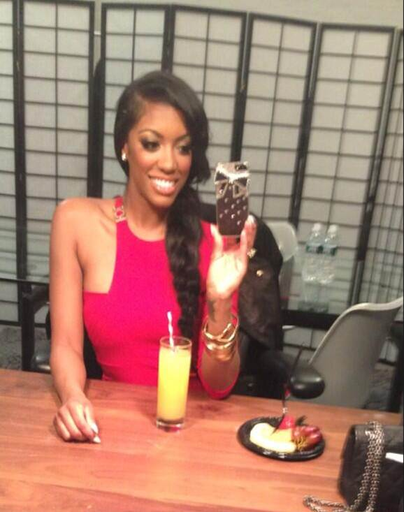 PORSHA-STEWART-WATCH-WHAT-HAPPENS-LIVE1