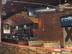 255 Tapas Lounge