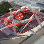 atlanta-falcons-new-stadium-designs-1-150x150