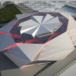 atlanta-falcons-new-stadium-designs-2-150x150