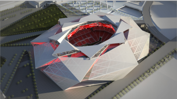 atlanta-falcons-new-stadium-designs-570x320