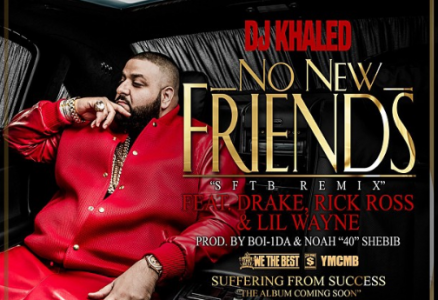 cropped-no-new-friends-drake-438x3001.png
