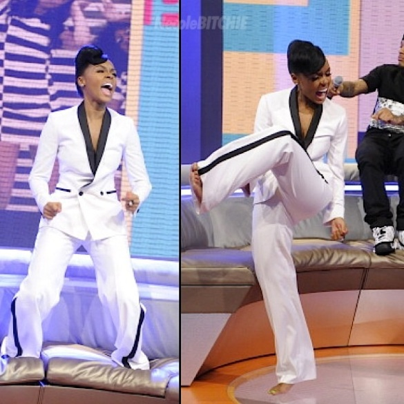 Janelle-Monae-visits-106-and-Park