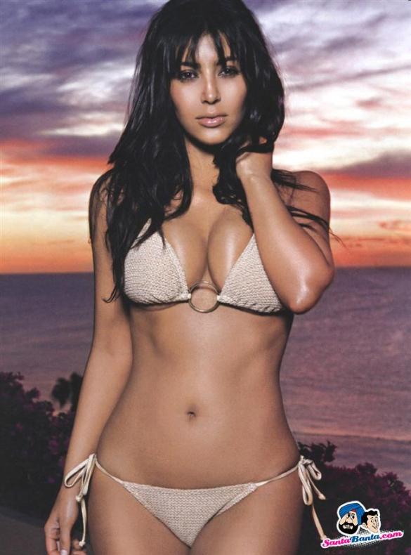 kim-kardashian-37-h