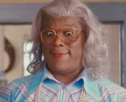 madeas_big_happy_family2011-screenshot-med-wide