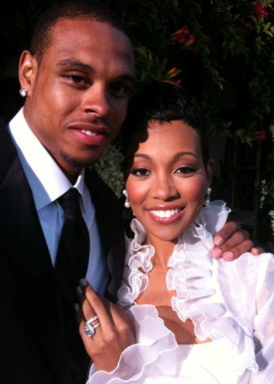 monica-and-shannon-brown-3