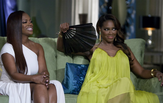 real-housewives-of-atlanta-season-5-reunion-kandi-kenya-fan-bravo