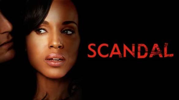scandal-image
