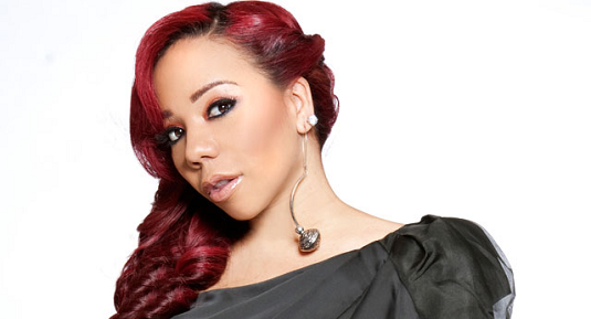 tameka-tiny-harris-1