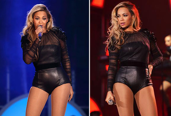 0be9d-beyonce-chime-concert_550x376