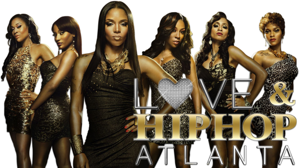 812c5-love-hip-hop-atlanta-504079c945829