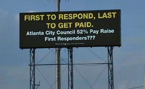 First_Responders_billboard_wide