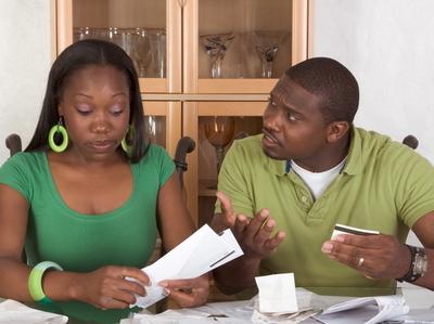 Three-ways-unemployment-black-family-thumb-400xauto-5137