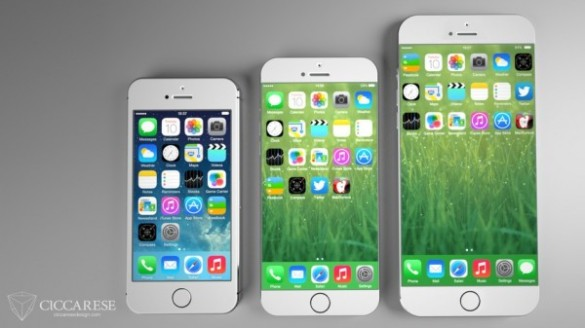 iphone-6-sizes-600x337